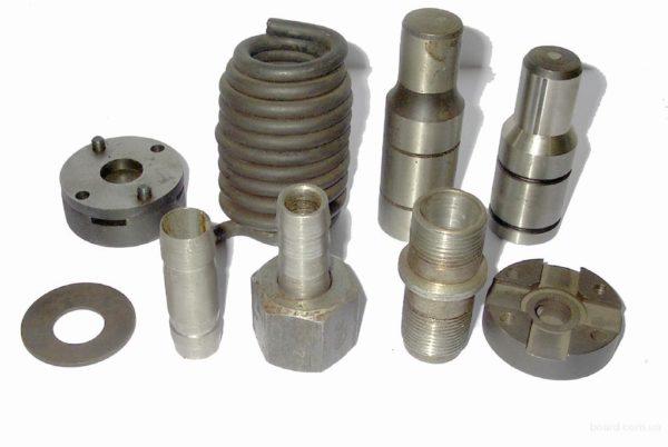 1-remont-obsluzhivanie-pnevmaticheskih-molotkov