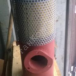 Фильтр воздушный с резонатором 32.10.00.00-020сб Фото