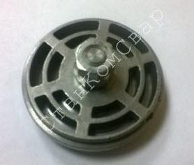 Клапан впускной Esinti 72 Фото