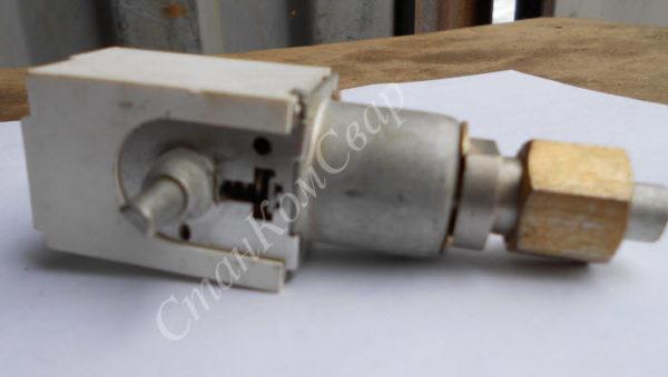 Реле давления ДЕМ-108-1 для компрессоров ПКС-5,25