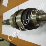 Вал первичный 14ВК-00.111 для компрессоров